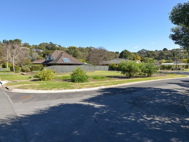 1 Lamont Court, Mccracken SA 5211