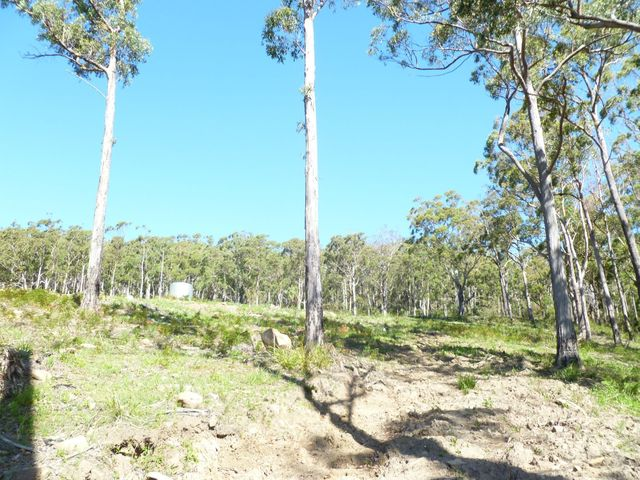 9 Woodland Grove Forest Heights Estate, Tugrah TAS 7310