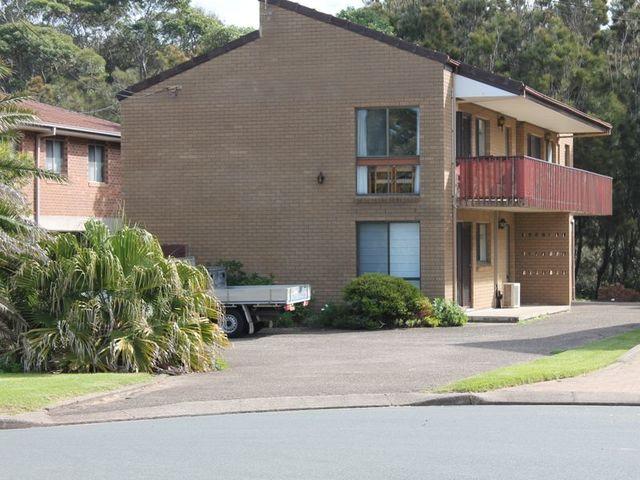 1/14 Kuppa Ave, Malua Bay NSW 2536