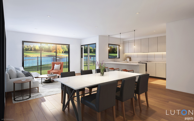 Rosewood - Four Bedroom, Ginninderra Estate ACT 2615
