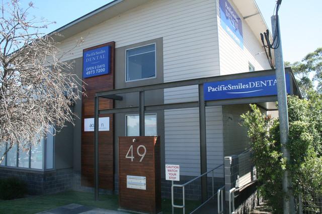 Unit 1/49 Yambo Street, Morisset NSW 2264