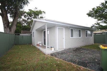 45a Mackenzie Street, Umina Beach NSW 2257