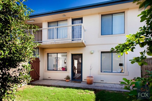 2/2A Church Road, Campbelltown SA 5074