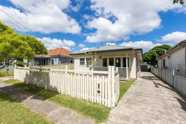 5 Jellicoe Pde, NSW 2305