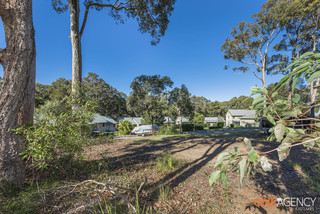 614 Currawong Circuit