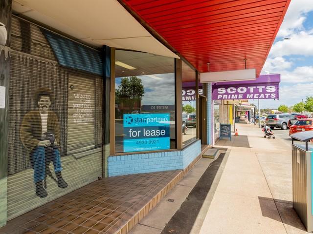 1/148 Lang Street, Kurri Kurri NSW 2327