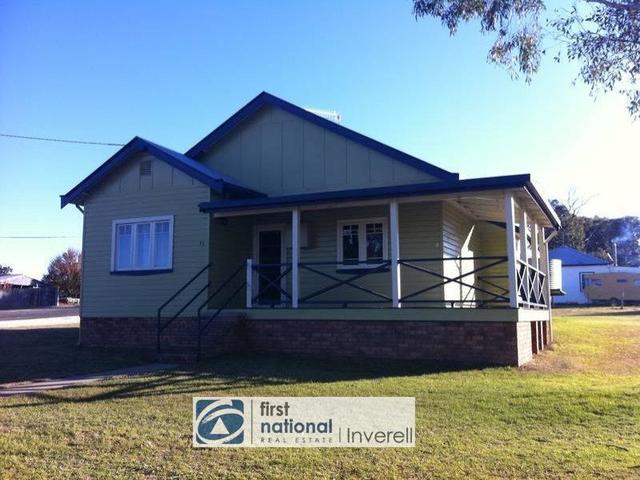 71 Bendemeer Street, Bundarra NSW 2359