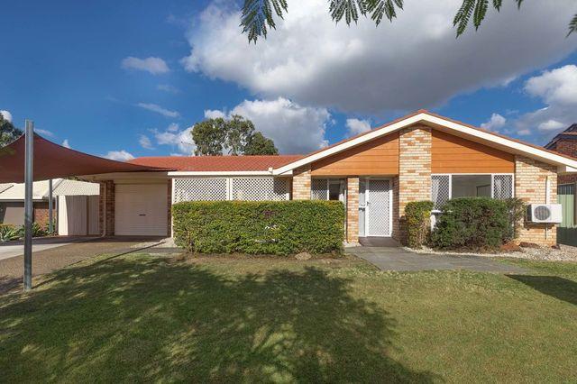 72 Pallert St, Middle Park QLD 4074