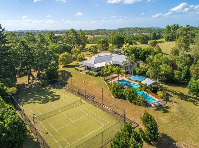 72 Ric-Glen Road, Jones Hill QLD 4570