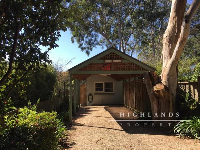 536 Moss Vale Road, NSW 2576