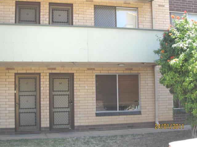 58/3 Noblet Street, Findon SA 5023