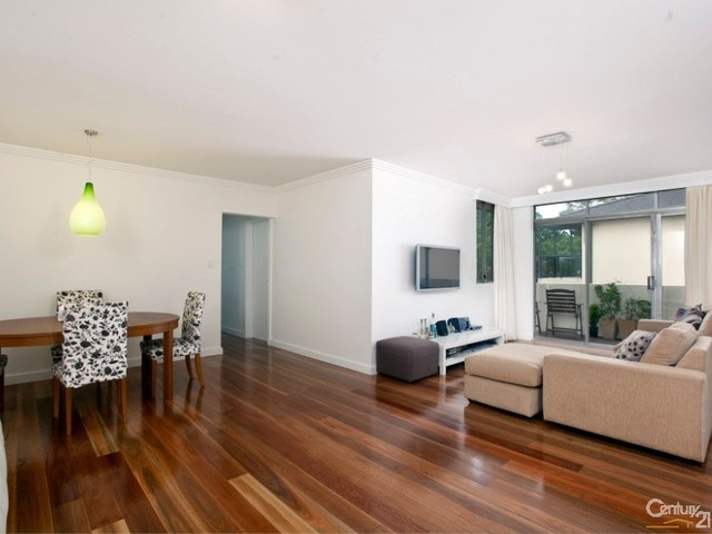 9/178-180 Old South Head Road, Bellevue Hill NSW 2023