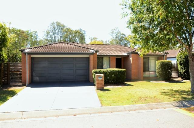 47 Cyperus Crescent, QLD 4034
