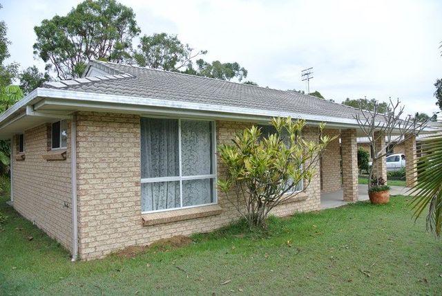 117 Emperor Street, Tin Can Bay QLD 4580