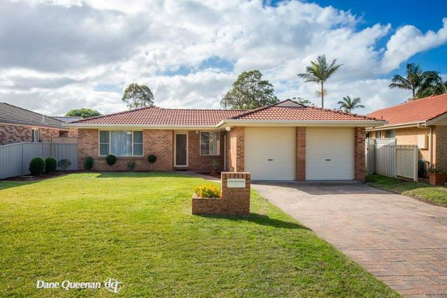 14 Shores Close, Salamander Bay NSW 2317