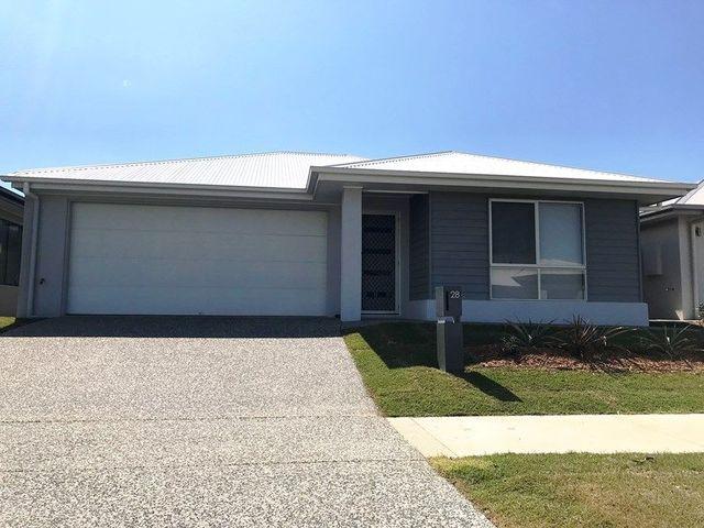 28 Wishart Street, Caloundra West QLD 4551