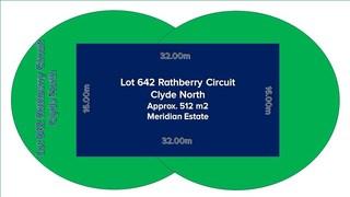 642/null Rathberry  Circuit