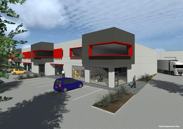 Cnr Riverside & Pambalong Drive, Mayfield West NSW 2304