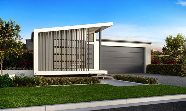 Lot 135 Whitehaven Street, Pallara QLD 4110