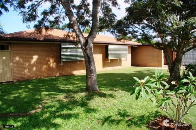 29 Burrinjuck Drive, Coombabah QLD 4216