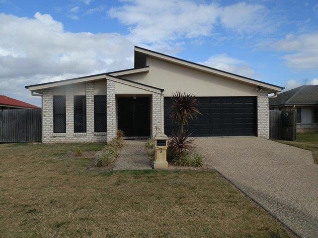 6 Cunningham Avenue, Laidley QLD 4341