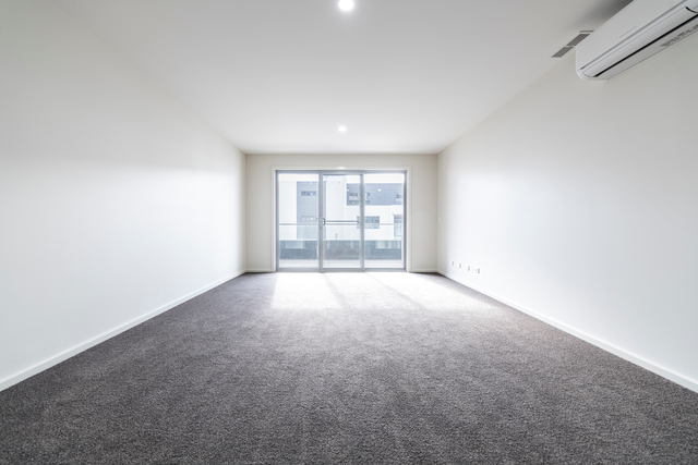 68/325 Anketell Street, Greenway ACT 2900