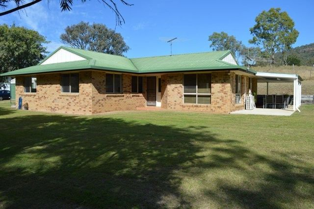 280 Mulgowie Road, Townson QLD 4341