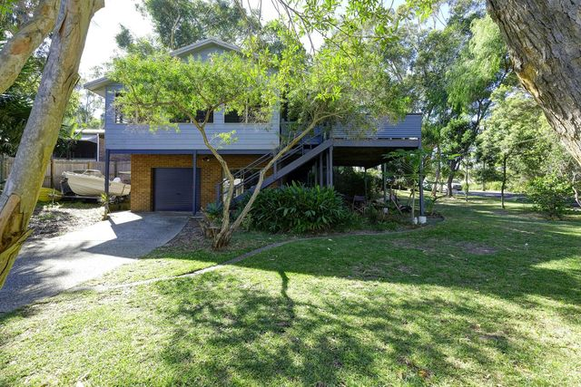 27 Belbourie Crescent, Boomerang Beach NSW 2428