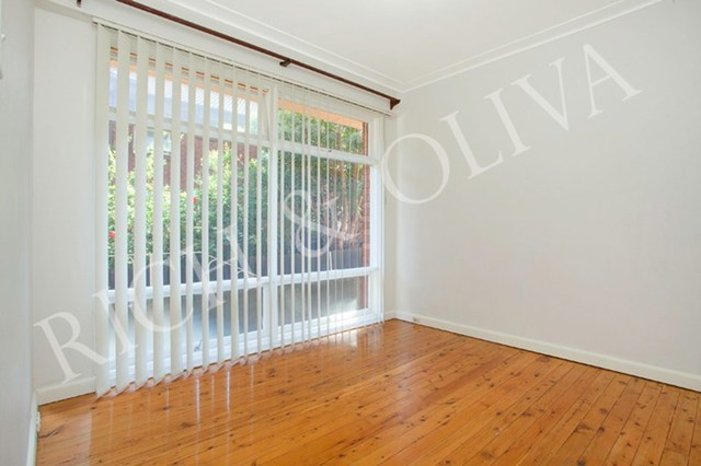 3/7 Queensborough Road, Croydon Park NSW 2133