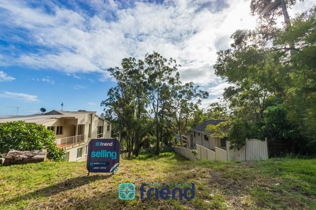25 Stubby Street, Nelson Bay NSW 2315