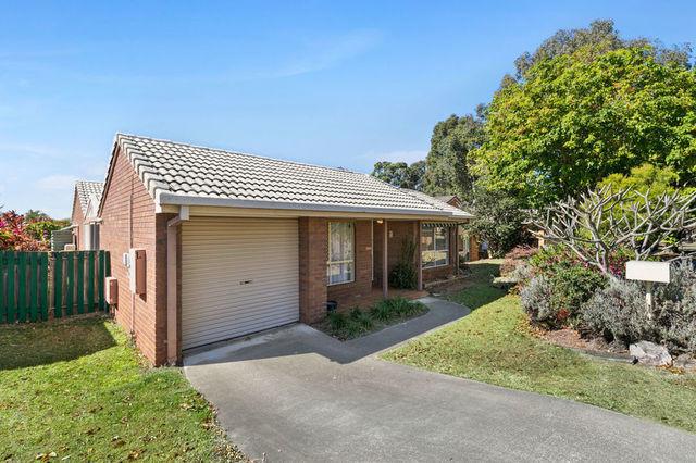 16 Obiri Place, QLD 4034