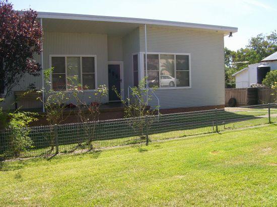 13 Surman Street, Scone NSW 2337