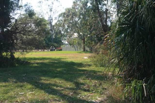 5 Sanctuary Place, Tuan QLD 4650