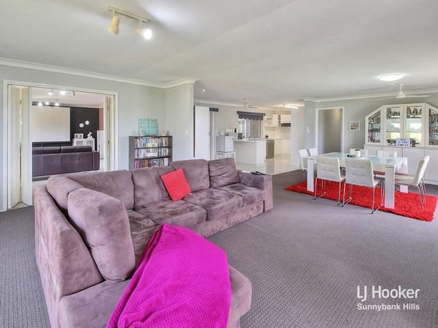 46 Owens Crescent, Regents Park QLD 4118