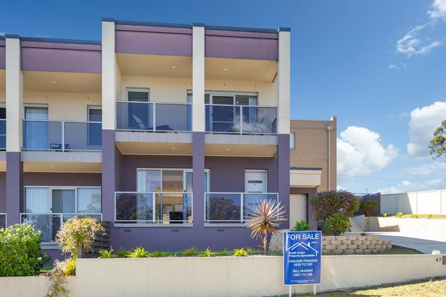 10/30 Pacific Street, Batemans Bay NSW 2536