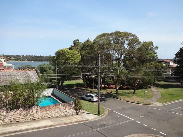 8/36A Therry Street, Drummoyne NSW 2047