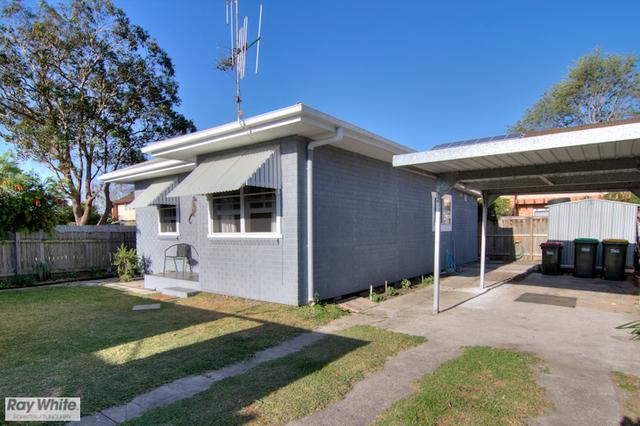 30B Breckenridge Street, Forster NSW 2428