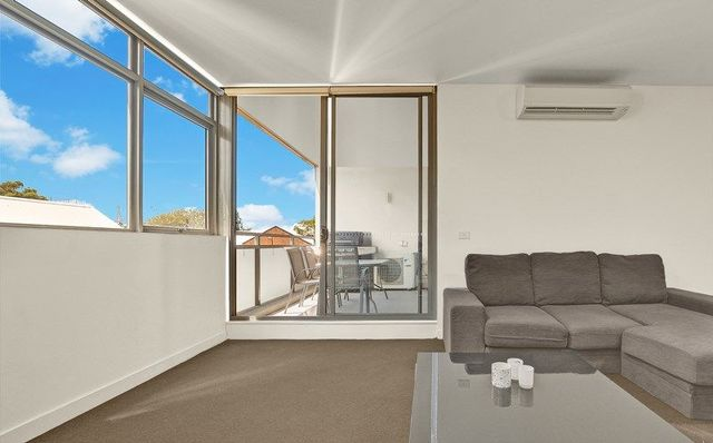 30/2-4 Coulson Street, NSW 2043