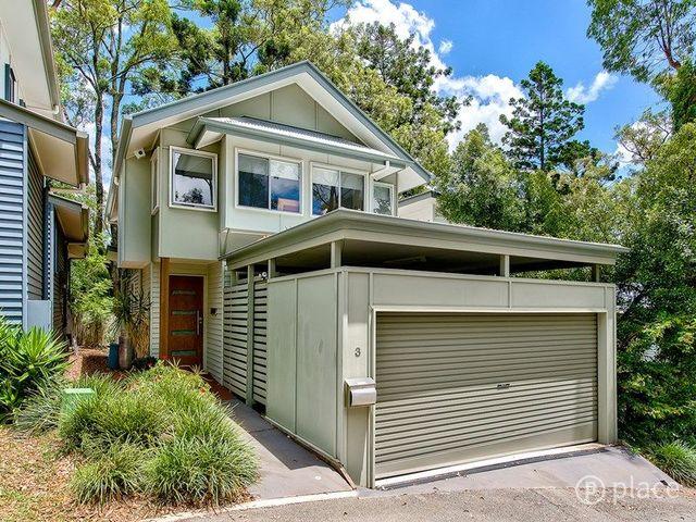 14 Andrew Avenue, QLD 4121