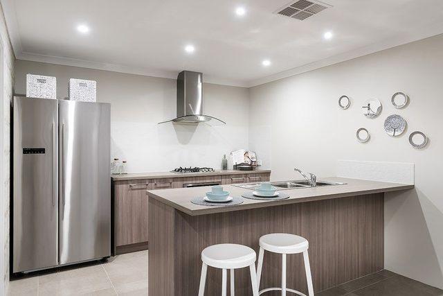 Real Estate for Sale in Serpentine, WA 6125 | Allhomes
