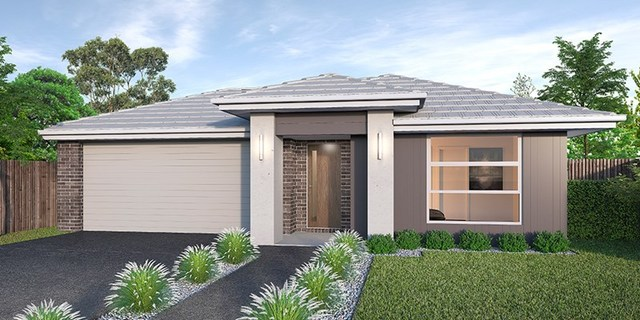 Lot 566 Windsor St, Jimboomba QLD 4280