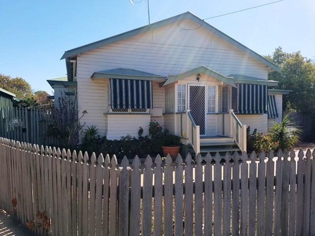 11 Annie Street, Dalby QLD 4405