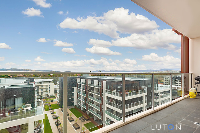 96/311 Anketell Street, Greenway ACT 2900
