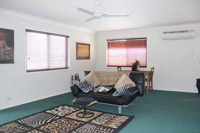 6A Cadaga Road, Gateshead NSW 2290