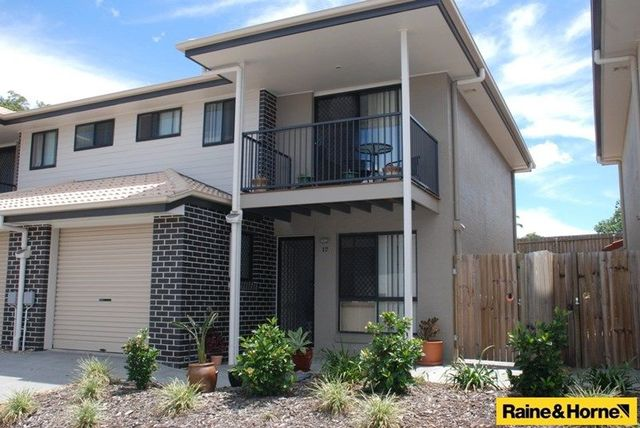 01/54 Outlook Place, Durack QLD 4077