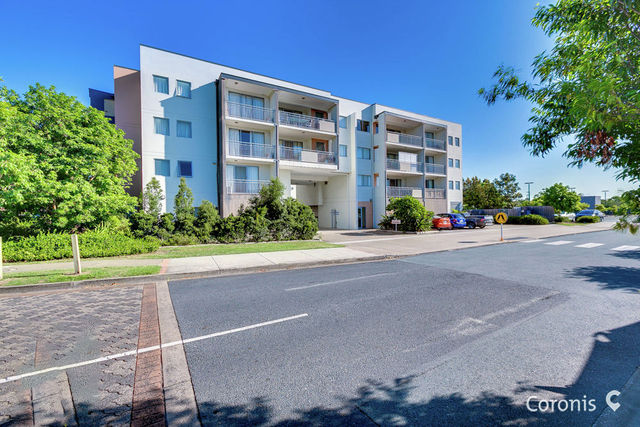 57/280 Grand Avenue, Forest Lake QLD 4078