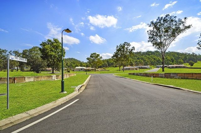 1 The Chase Drive, Esk QLD 4312