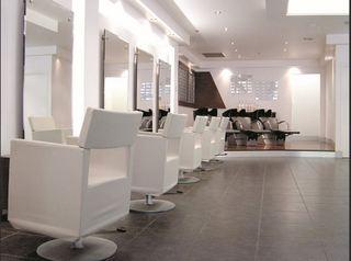 City Hair Salon
