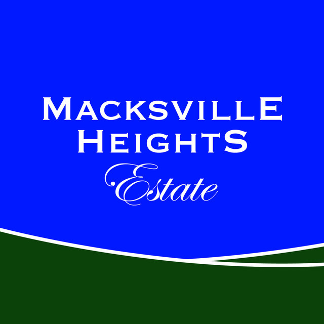 Lot 113 Macksville Heights Estate, Macksville NSW 2447