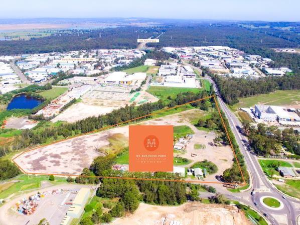 Unit 203B/Lot 203 Cobbans Close, NSW 2322